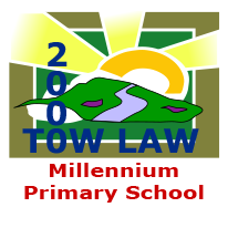 Tow Law Millennium Primary School