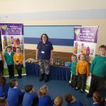 Waste Management Assembly