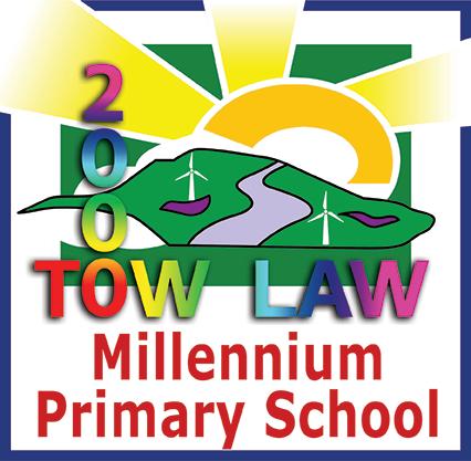 Tow Law Millennium Primary School